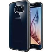Spigen Galaxy S6 Case Ultra Hybrid, Gunmetal