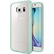Spigen Galaxy S6 Edge Case Ultra Hybrid, Mint