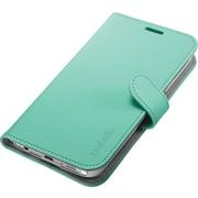 Spigen Galaxy S6 Edge Case Wallet S, Mint
