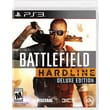 Battlefield Hardline D E for PS3