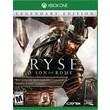 Ryse Legendary for Xbox One