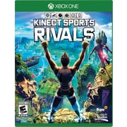 Kinect Sports Rivals for XOne