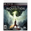 Dragon Age Inquisition for PS3