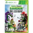 Plants vs Zombies for XBOX360