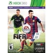 FIFA 15 for X360