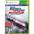 Need for Speed Rivals CE for X360