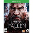 Lords of the Fallen SE for  XOne