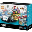 Super Mario 3D World Deluxe for Wii