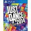 Just Dance 2014  for PS4