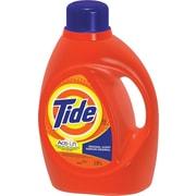 Tide Liquid, Original, 2.95L, 64 Loads