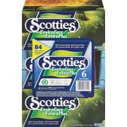 Scotties® - Mouchoirs EnviroCare