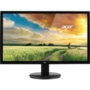 "Acer (K222Hql Bid) 22"" LCD Monitor"