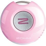 ZOMM Wireless Leash for Mobile Phones - Pink