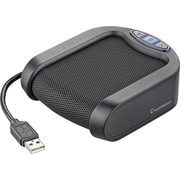 Plantronics Calisto® 420 Portable Speakerphone