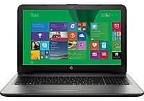 HP 15-ac063nr Notebook