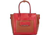 Walter by Walter Baker Trossi Tote, Assorted Colors