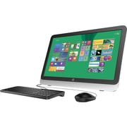 HP 22-3016 All-in-One