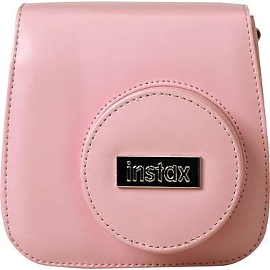 Fujifilm Instax Mini 8 Groovy Case, Pink