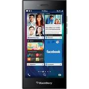BlackBerry Leap STR100-2 Refurbished Smartphone
