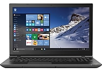 Toshiba Satellite C55-C5270 Laptop with Windows 10