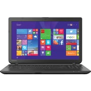 Toshiba Satellite 15.6-Inch Laptop (C55-B5161)