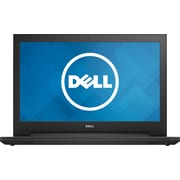 "Dell Inspiron i3541-2001BLK 15.6"" Laptop"