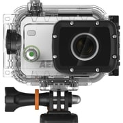 Action Waterproof Camera 1080p