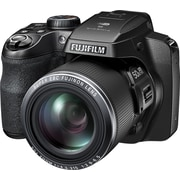 Fujifilm S9900W Digital Camera with 50X Zoom and WiFi