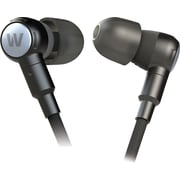 Westone Adventure Series High Performance Earphones