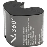 VSN Mobil V.360 Replacement Battery
