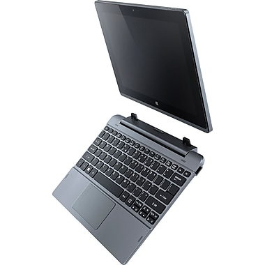 Acer Switch (COQ315-S1002-12V2), 10.1