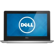 Dell Inspiron i3148-8840sLV Laptop