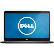 Dell XPS XPS15-6847sLV Laptop