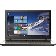 Toshiba Satellite L55D-C5269 Laptop with Windows 10