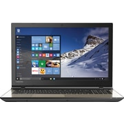 Toshiba Satellite L55-C5272 Laptop with Windows 10
