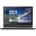 Toshiba Satellite L55-C5272, 15.6, Intel Core i5-5200U Processor,8 GB RAM, 1 TB Hard Drive with Windows 10 Laptop