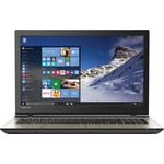 Toshiba Satellite S55-C5274 15.6