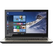 "Toshiba Satellite S55T-C5276, 15.6"" Touchscreen, Intel Core i7 Processor, 12 GB RAM, 1 TB Hard Drive, Windows 10 Laptop"