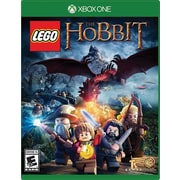 Warner Brothers 1000462169 XB1 The Lego The Hobbit