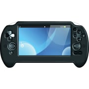 Dreamgear PSV Comfort Grip PS Vita Slim