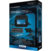 Dreamgear PSV 9 In 1 Essentials Kit PS Vita Slim
