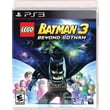 Warner Brothers 1000508738 PS3 Lego Batman 3: Beyond Gotham