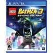 Warner Brothers 1000508712 PSV Lego Batman 3: Beyond Gotham