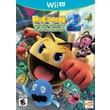 Namco Bandai 82006 WiiU Pac Man And The Ghostly Adventures