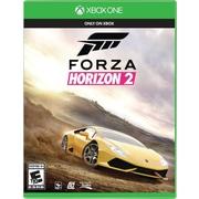 Microsoft 6NU-00005 XB1 Forza Horizon 2