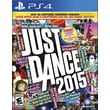 Ubi Soft UBP30500973 PS4 Just Dance 2015