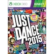 Ubi Soft UBP50200973 XB360 Just Dance 2015
