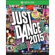 Ubi Soft UBP50400973 XB1 Just Dance 2015