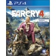 Ubi Soft UBP30500962 PS4 Far Cry 4 LE