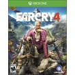 Ubi Soft UBP50400962 XB1 Far Cry 4 LE